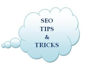 smm-tips-tricks