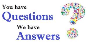 questions-b2b-lead-generation