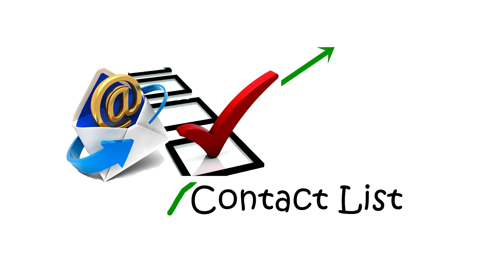 Why do Businesses Need to Have & Grow an Email Contact List