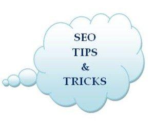 smm-tips-tricks-300x237