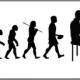 evolution-300x137