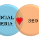 socialmedia-and-SEO-300x171