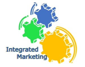 integrated-marketing1-300x235