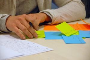 brainstorming-441010_1280-300x201