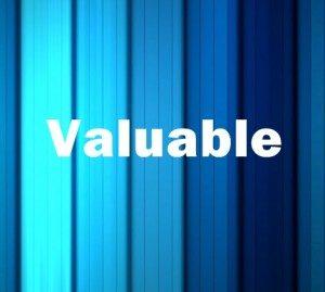 contentmarketing-valuable-300x269