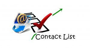 Email-Contact-List1
