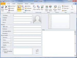 contact-amnagement-Blog
