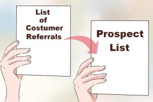 Importance-of-accuracy-when-having-prospect-lists