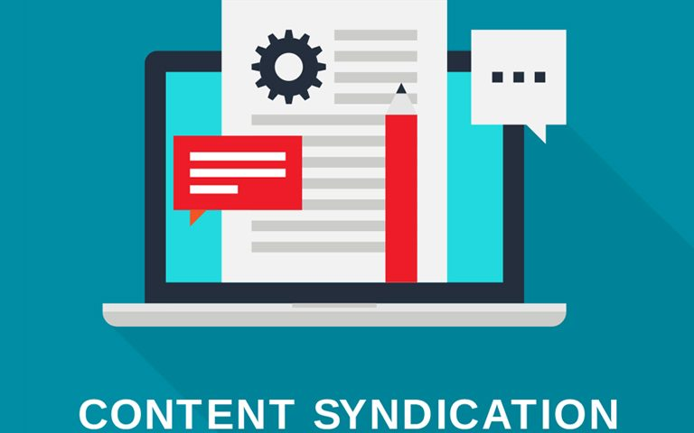 What-is-Content-Syndication