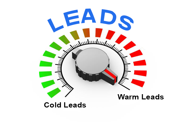 Leads-Types