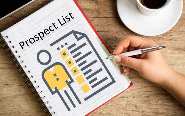 inaccurate-prospect-list