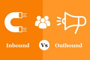 Inbound-Vs-Outbound-