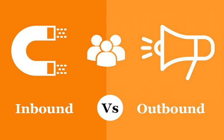 Inbound-Vs-Outbound-