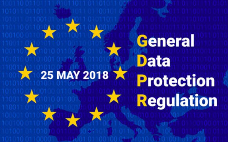 GDPR-and-its-Importance