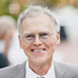 John-R.Manning