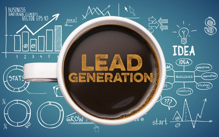 Lead-Generation-Importance-to-growth-2