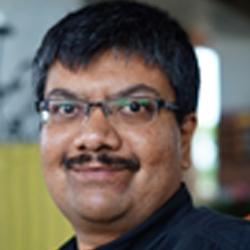 Mr.-Dharmagna-Trivedi