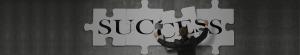 succespage-banner
