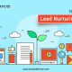 Lead Nurturing and Scoring